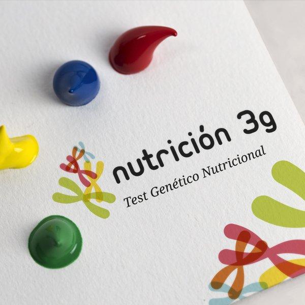 Nutrigenómica : Dietas Genéticas en Sevilla, El Aljarafe y Dos Hermanas.