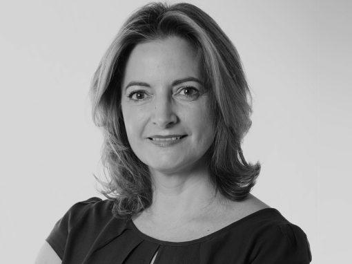 Elena Nuñez_MADRID