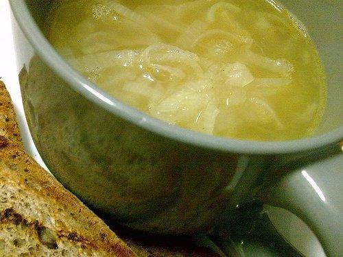 sopa cebolla lablascovegmenu
