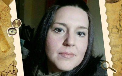 Isabel Acosta