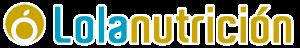 Logotipo-de-Lola-Porras