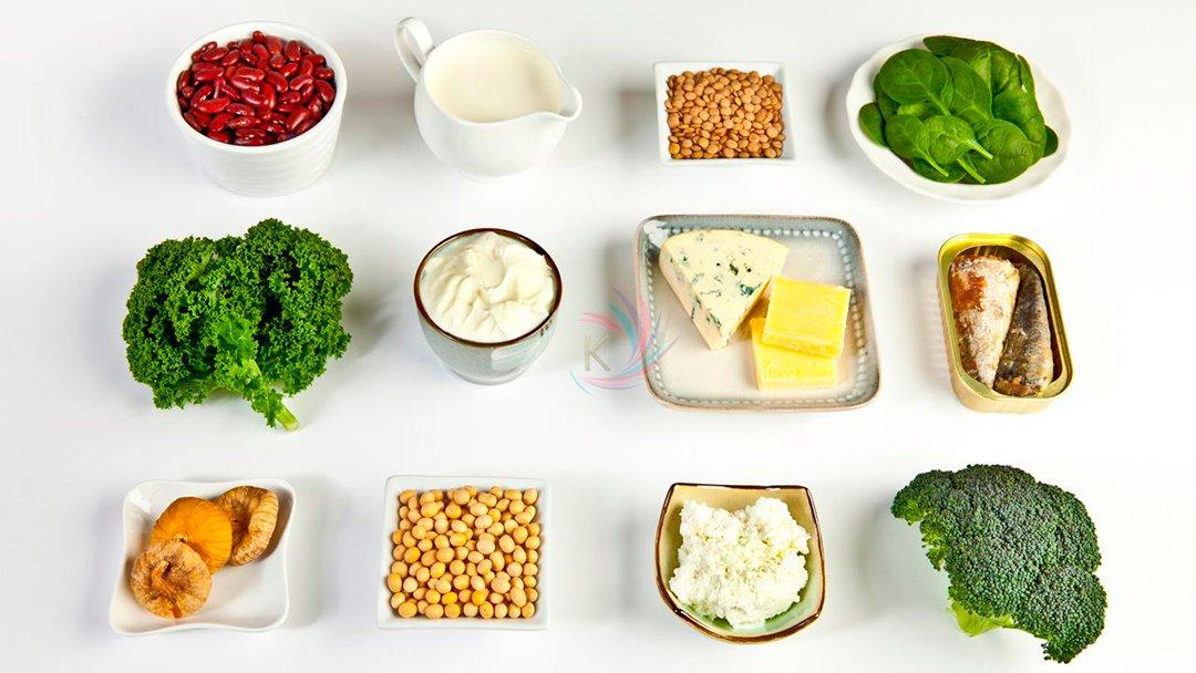 dieta-rica-en-calcio-de-nutrikalia