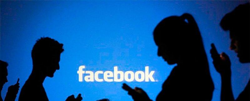 Nutrikalia en Facebook