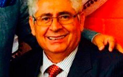 Protegido: 06-Juan M. Romero Hidalgo