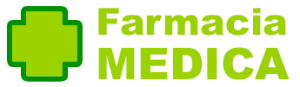 logotipo-de-farmacia-medica