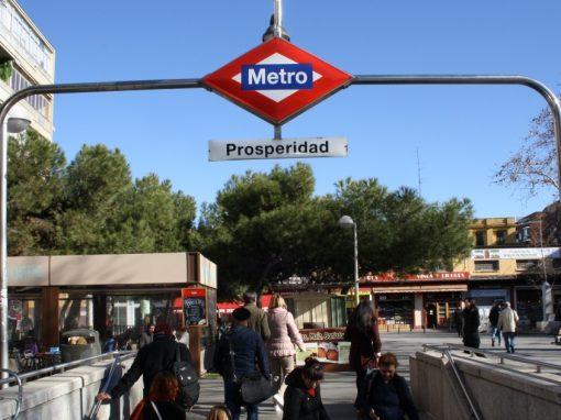 Nutrikalia MADRID-PROSTERIDAD